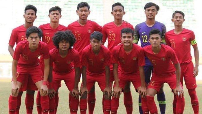 VTV6, trực tiếp bóng đá, U18 Đông Nam Á, soi kèo bóng đá, truc tiep bong da, U18 Indonesia vs Philippines, truc tiep bong da hôm nay, xem trực tuyến, Bóng đá TV, FPT Play