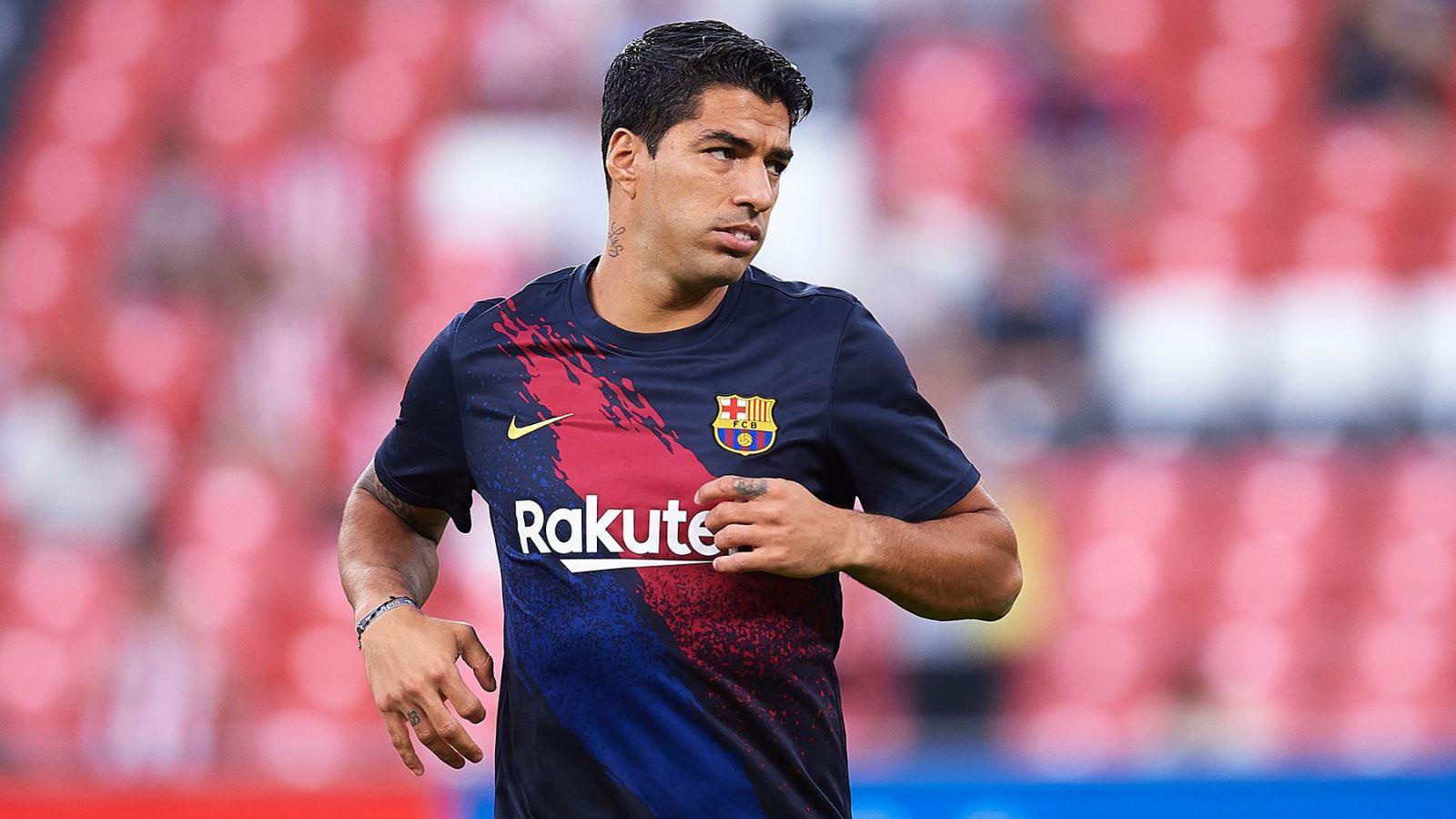 bóng đá, mu, chuyển nhượng, tin chuyển nhượng, manchester united, de gea, alexis sanchez, neymar, jadon sancho, luis suarez, eriksen, tottenham, barcelona, real madrid, psg, juventus