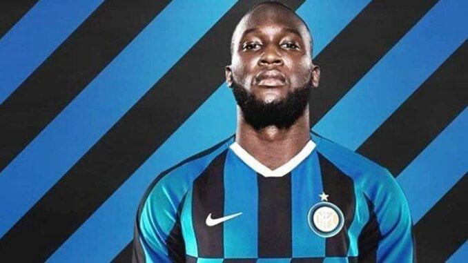 Bóng đá, MU, chuyển nhượng MU, tin tức MU, MU bán Lukaku, fan MU đốt áo, lịch thi đấu bóng đá hôm nay, Inter, Solskjaer, Maguire, Ed Woodward, Lukaku gia nhập Inter