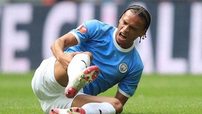 mu, Manchester United, David Luiz, Tottenham, Arsenal, bóng đá, bóng đá hôm nay, Paul Pogba, lịch thi đấu, Lukaku, chuyển nhượng, Inter, Real Madrid