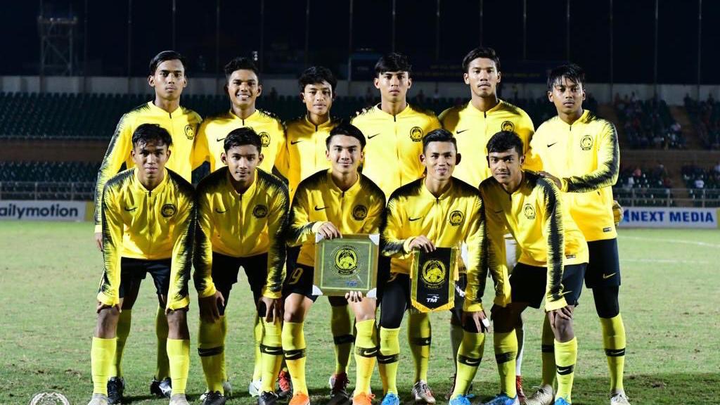 truc tiep bong da hôm nay, bong da, trực tiếp bóng đá, U18 Malaysia đấu với  U18 Australia, U18 Malaysia vs Australia, xem bóng đá trực tuyến, VTV6, u18 đông nam á