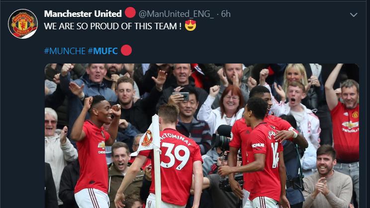 MU, Kết quả MU, MU 4-0 Chelsea, ket qua bong da, kết quả bóng đá, kết quả MU vs Chelsea, kết quả ngoại hạng Anh, kết quả vòng 1 bóng đá Anh, Pogba, Rashford, Chelsea