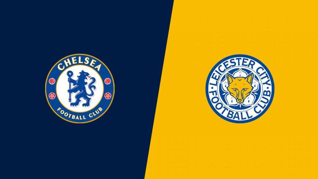 truc tiep bong da, Chelsea đấu với Leicester, xem trực tiếp bóng đá K+ PM, Royal Antwerp vs STVV, truc tiep bong da hôm nay, Công Phượng, Sint-Truidense, xem trực tuyến