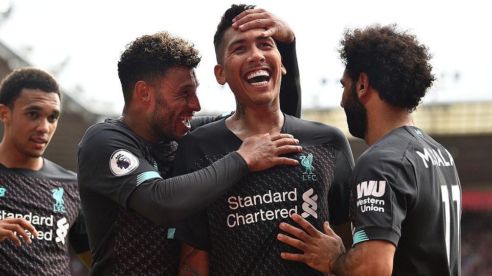trực tiếp bóng đá, truc tiep bong da hôm nay, Southampton vs Liverpool, Liverpool, southampton, adrian, sadio mane, xem trực tuyến, Ngoại hạng Anh, K+ PM, xem trực tiếp bóng đá K+