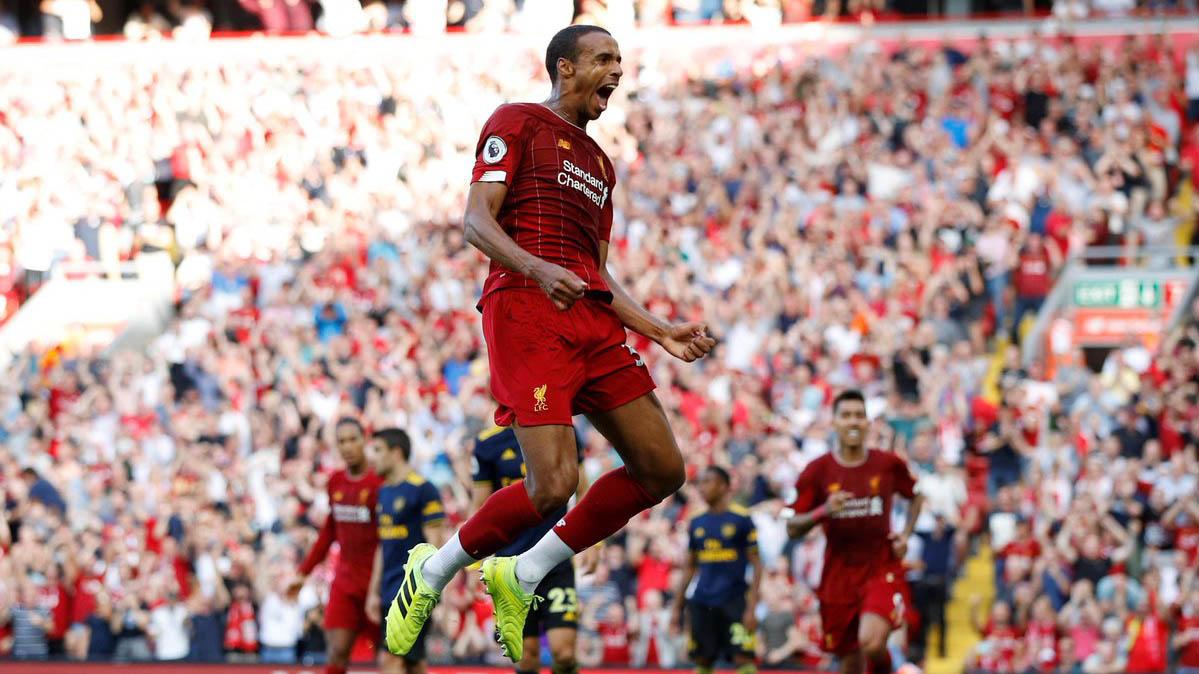 truc tiep bong da hôm nay, K+, Arsenal, Liverpool, Salah, Matip, trực tiếp bóng đá, Liverpool vs Arsenal, xem bóng đá trực tuyến, xem trực tiếp bóng đá, K+ PM, Ngoại hạng Anh, xem K+