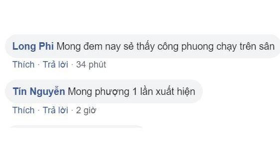 bóng đá Việt Nam hôm nay, lịch thi đấu bóng đá Việt Nam, trực tiếp bóng đá, Công Phượng, HAGL, trực tiếp Sint-Truidense V.V, STVV, Sint-Truidense vs Club Brugge
