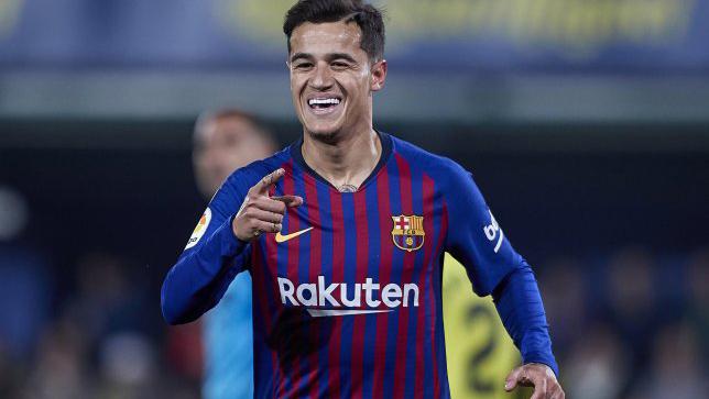 chuyển nhượng, MU, Neymar, Paulo Dybala, Bruno Fernandes, manchester united, Barca, PSG, Coutinho, Liverpool, lịch thi đấu bóng đá hôm nay