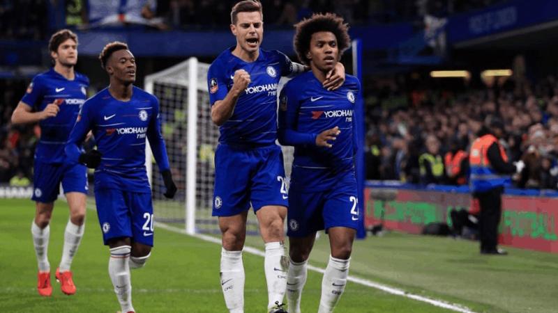 soi kèo bóng đá, Chelsea đấu với Sheffield Utd, truc tiep bong da hôm nay, Chelsea vs Sheffield Utd, trực tiếp bóng đá, Chelsea, xem bóng đá trực tuyến, bóng đá TV, BĐTV, bong da, TTTT