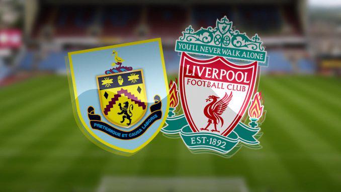 soi kèo bóng đá, Burnley đấu với Liverpool, truc tiep bong da hôm nay, Burnley vs Liverpool, trực tiếp bóng đá, Liverpool, xem bóng đá trực tuyến, bóng đá TV, BĐTV, bong da, TTTT