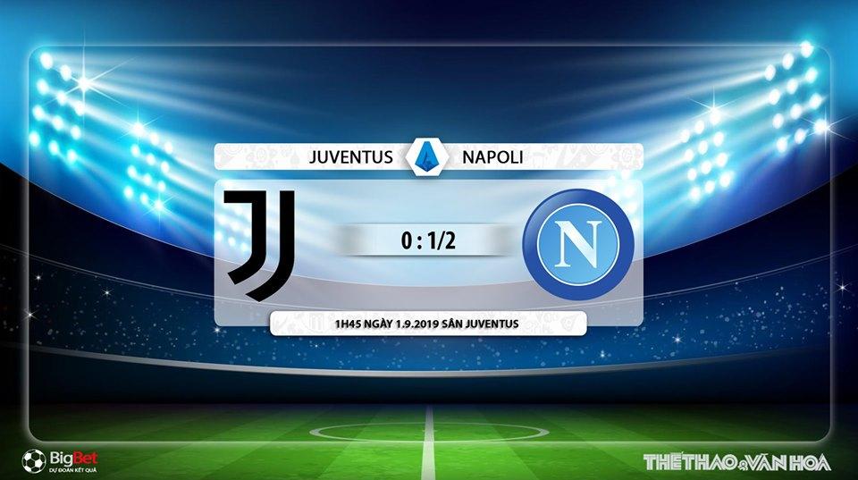 bong da, truc tiep bong da, bóng đá, soi kèo bóng đá, Juventus vs Napoli , truc tiep bong da K+, Juventus đấu với Napoli , xem trực tuyến, bóng đá Serie A, Serie A