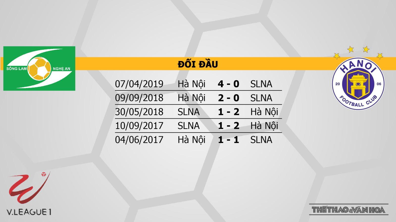truc tiep bong da hôm nay, SLNA vs Hà Nội, trực tiếp bóng đá, VTV6, SLNA đấu với Hà Nội, xem bong da truc tiep, BĐTV, bong da truc tuyen, SLNA