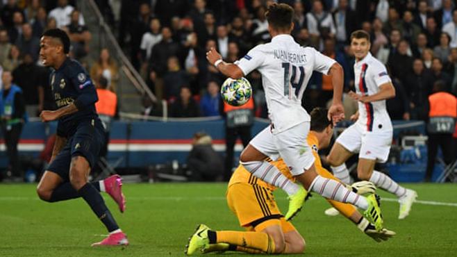 truc tiep bong da hôm nay, PSG đấu với Real Madrid, truc tiep bong da hôm nay, PSG vs Real Madrid, K+, K+PM, trực tiếp bóng dá, xem bong da truc tuyen, C1, Cúp C1