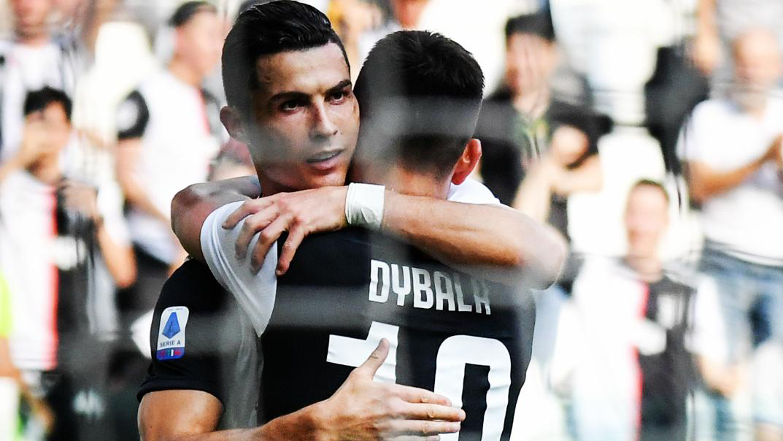 Ket qua bong da, Kết quả bóng đá, Juventus 2-0 SPAL, Kết quả Juventus đấu với Spal, Kết quả bóng đá Ý, bảng xếp hạng bóng đá Ý, Bóng đá TV, SSPORT, bóng đá Ý, Serie A