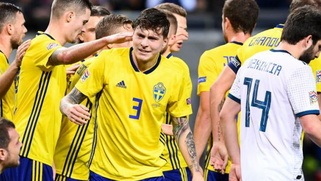 mu, lịch thi đấu, manchester united, bóng đá, ngoại hạng anh, trực tiếp bóng đá, victor lindelof, xem bóng đá ngoại hạng anh, Solskjaer