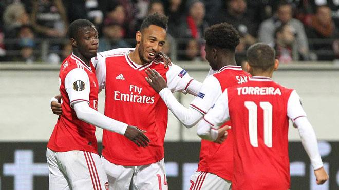 mu, kết quả bóng đá, lịch thi đấu, manchester united, chelsea, liverpool, arsenal, neymar, psg, dortmund, west ham