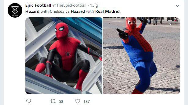 bóng đá, bong da, eden hazard, hazard, real madrid, atletico madrid, chelsea, la liga, bóng đá tây ban nha, lịch thi đấu bóng đá