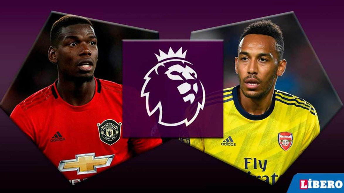 MU vs Arsenal: Cuộc đối đầu của hai 'ông lớn' thất thế