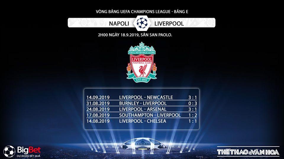 C1, Cúp C1, Cup C1, Champions League, C1 châu Âu, Cúp C1 châu Âu, bong da C1, bóng đá C1, trực tiếp C1, truc tiep cup c1, truc tiep Champions League, xem C1, link xem C1, link xem truc tiep C1