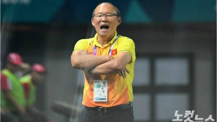 Park Hang Seo, bóng đá, bong da, MU, mu vs arsenal, arsenal vs mu, trực tiếp bóng đá, uae, u23 việt nam, u23 châu á, VCK U23 châu Á 2020, Real Madrid, Mourinho