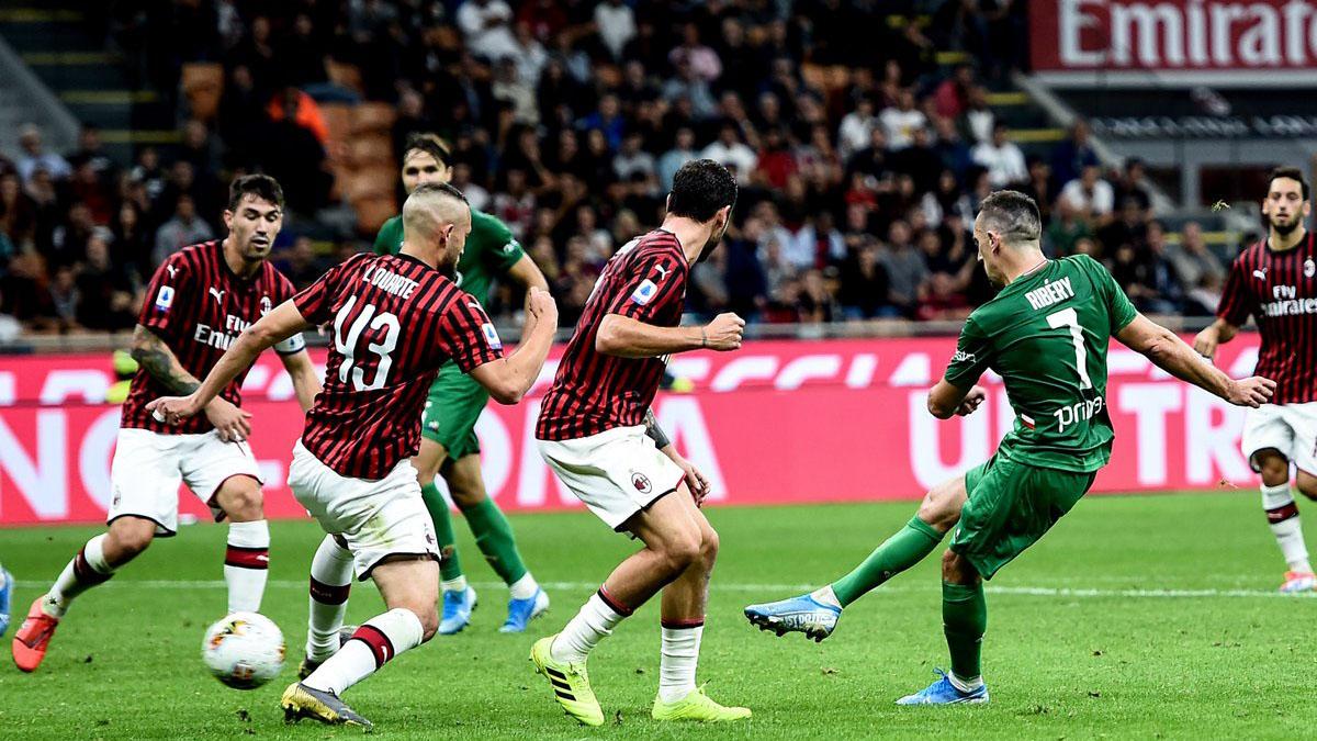 Bong da, bóng đá, bóng đá hôm nay, tin tuc bong da, kết quả bóng đá Anh, kết quả bóng đá Ý, MU vs Arsenal, Kết quả Milan vs Fiorentina, lịch thi đấu bóng đá hôm nay