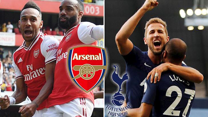 Arsenal, tottenham, bóng đá, bong da, arsenak vs tottenham, tottenham vs arsenal, Arsenal đấu với Tottenham, trực tiếp Arsenal vs tottenham