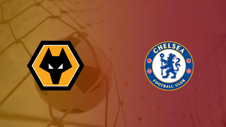 K+, K+PM, soi kèo bóng đá, Wolves đấu với Chelsea, truc tiep bong da hôm nay, Wolves vs Chelsea, trực tiếp bóng đá, xem bong da truc tuyen, bong da, Ngoai hang Anh