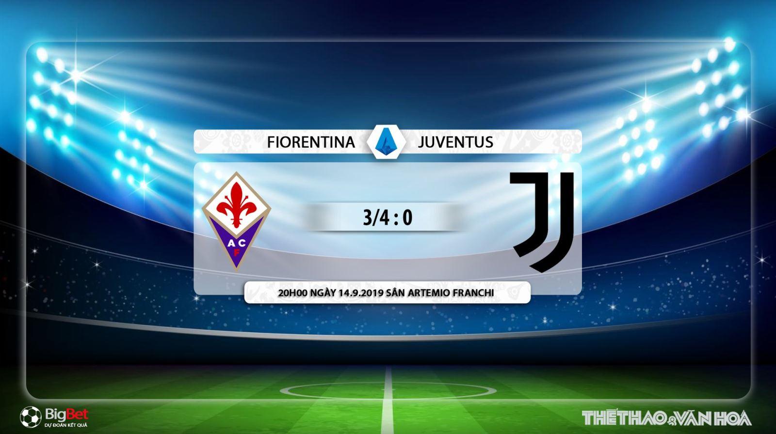 Fiorentina vs Juventus, Juventus, Fiorentina, trực tiếp bóng đá  Fiorentina vs Juventus, soi kèo  Fiorentina vs Juventus, lịch thi đấu của Juventus, xem trực tiếp bóng đá, serie a, bong da, bóng đá