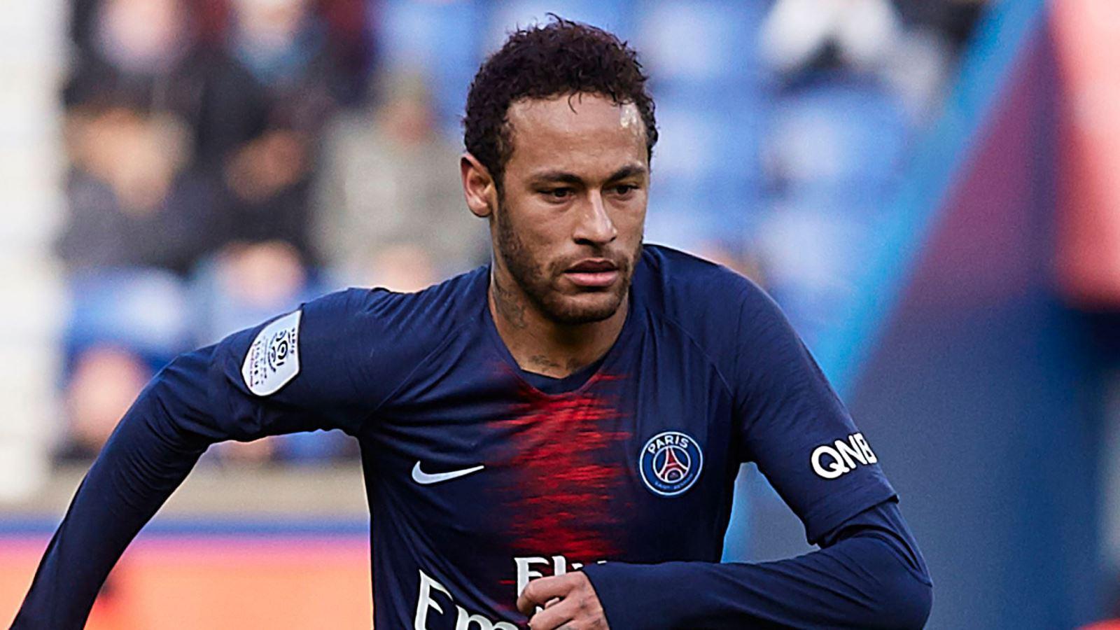 bóng đá, bong da, neymar, chuyển nhượng, barcelona, chuyển nhượng barca, chuyển nhượng neymar, tin chuyển nhượng, ttcn, barca, lịch thi đấu bóng đá