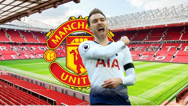 mu, manchester united, bóng đá, lịch thi đấu, lịch thi đấu mu, tin mu, mourinho, van dijk, pogba, eriksen, de gea, sanchez, lukaku