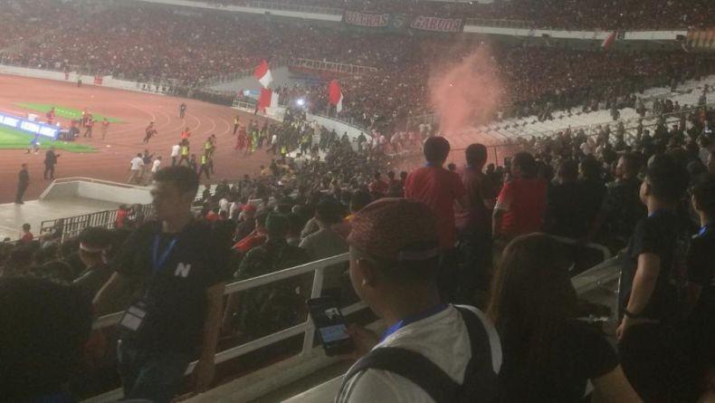indonesia, malaysia, bạo loạn, Lịch thi đấu bóng đá, lịch thi đấu đội tuyển Việt Nam, lịch thi đấu World Cup 2022, Việt Nam vs Malaysia, kết quả bóng đá, lịch vòng loại World Cup châu Á, ĐTVN