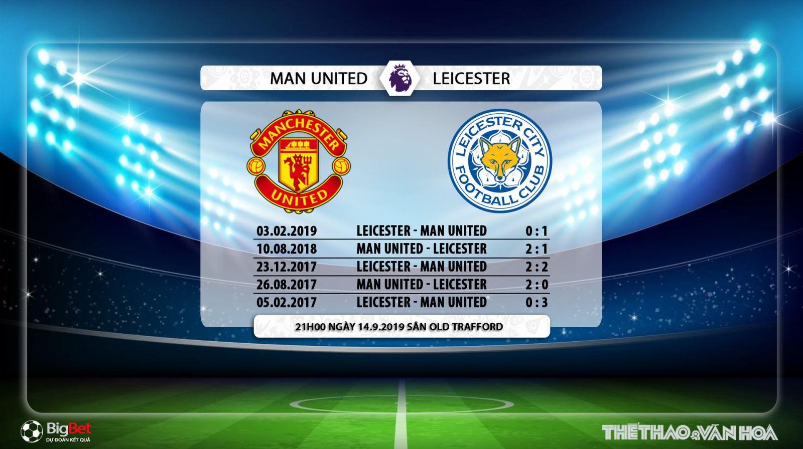 MU vs Leicester, bóng đá, bong da, mu, leicester, soi kèo bóng đá, trực tiếp bóng đá, trực tiếp mu vs leicester, xem trực tiếp mu vs leicester, lịch thi đấu mu