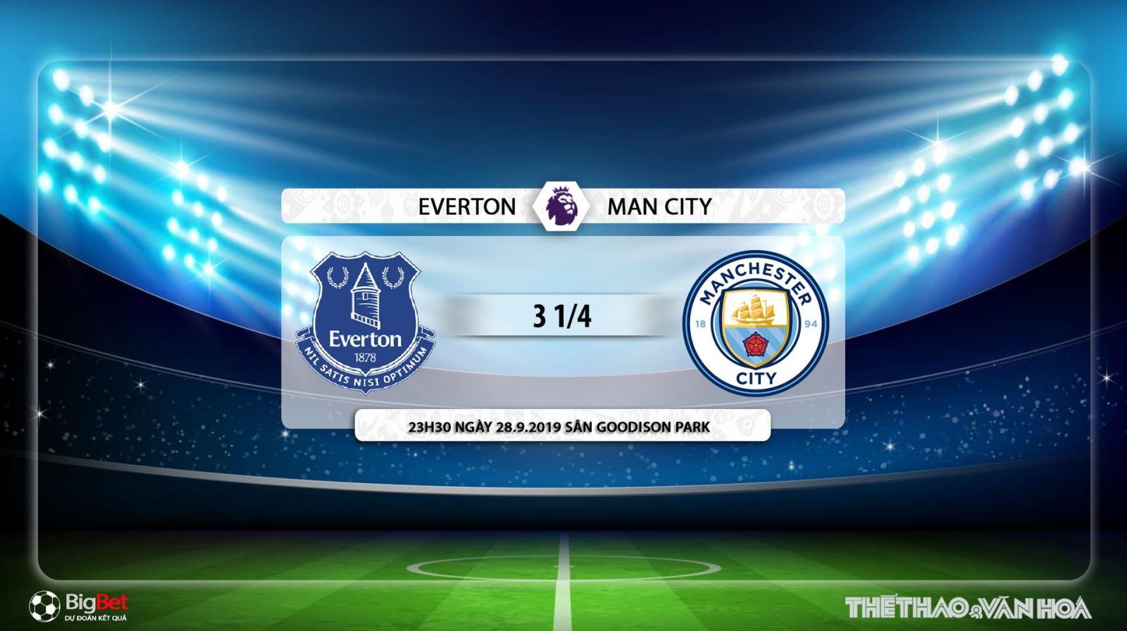 soi kèo bóng đá,Everton đấu với Man City, truc tiep bong da hôm nay, everton vs man city, trực tiếp bóng đá, K+, K+PM, K+PC, everton, man city, xem bóng đá trực tuyến