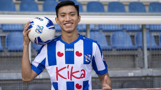 Truc tiep bong da, trực tiếp bóng đá, VVV Venlo đấu với Heerenveen, trực tiếp Venlo đấu với Heerenveen, bóng đá trực tuyến, trực tiếp bóng đá Hà Lan, Bóng đá TV, VTV6