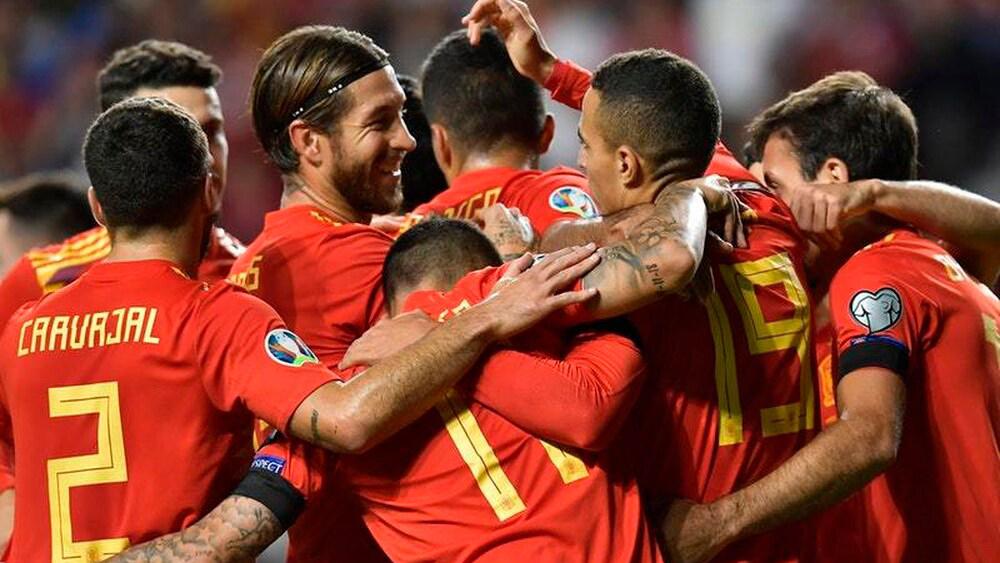 Bong da, tin tuc bong da, tin tức bóng đá hôm nay, kết quả U22 Việt Nam vs U22 Trung Quốc, Park Hang Seo, MU, tin tuc MU, kết quả bóng đá, kết quả vòng loại euro