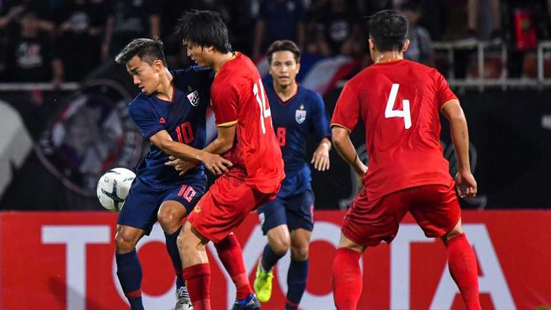 Bong da, tin tuc bong da hom nay, bóng đá, đội tuyển Việt Nam, tin bóng đá Việt Nam, bảng xếp hạng FIFA, Việt Nam vs Thái Lan, ĐTVN, lịch thi đấu bóng đá, BXH FIFA