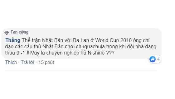 bóng đá Việt Nam, lịch thi đấu bóng đá Việt Nam hôm nay, trực tiếp bóng đá, SEA Games, vòng loại World Cup, Việt Nam vs UAE, Việt Nam vs Thái Lan, HLV Park Hang Seo