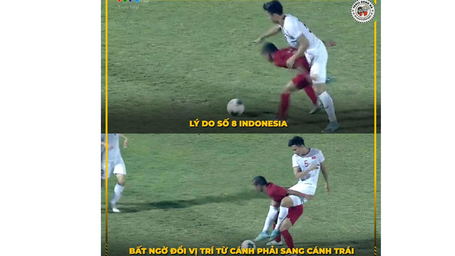 Ket qua bong da, kết quả bóng đá hôm nay, Indonesia vs Việt Nam, kết quả Việt Nam đấu với Indonesia, Kết quả vòng loại World Cup 2022 bảng G, ĐTVN, bong da, bóng đá