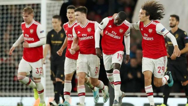 soi kèo bóng đá, Arsenal vs Crystal Palace, truc tiep bong da hôm nay, Arsenal đấu với Crystal Palace, trực tiếp bóng đá, K+, K+PM, K+PC, xem bóng đá trực tuyến, bóng đá