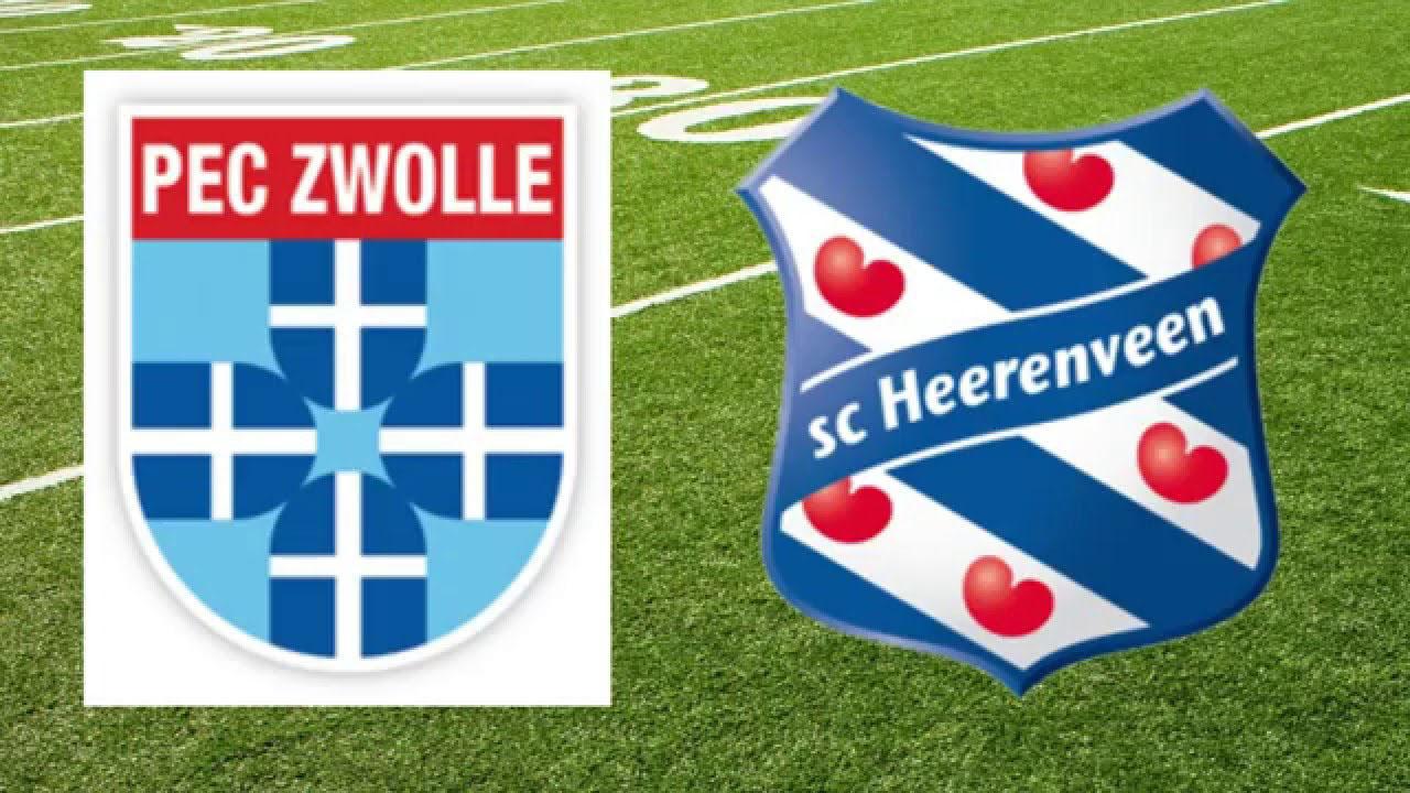 soi kèo bóng đá, Heerenveen đấu với PEC Zwolle, truc tiep bong da hôm nay, Heerenveen vs PEC Zwolle, trực tiếp bóng đá, Bóng đá TV, HTV, HTV thể thao, xem bóng đá trực tuyến, Văn Hậu