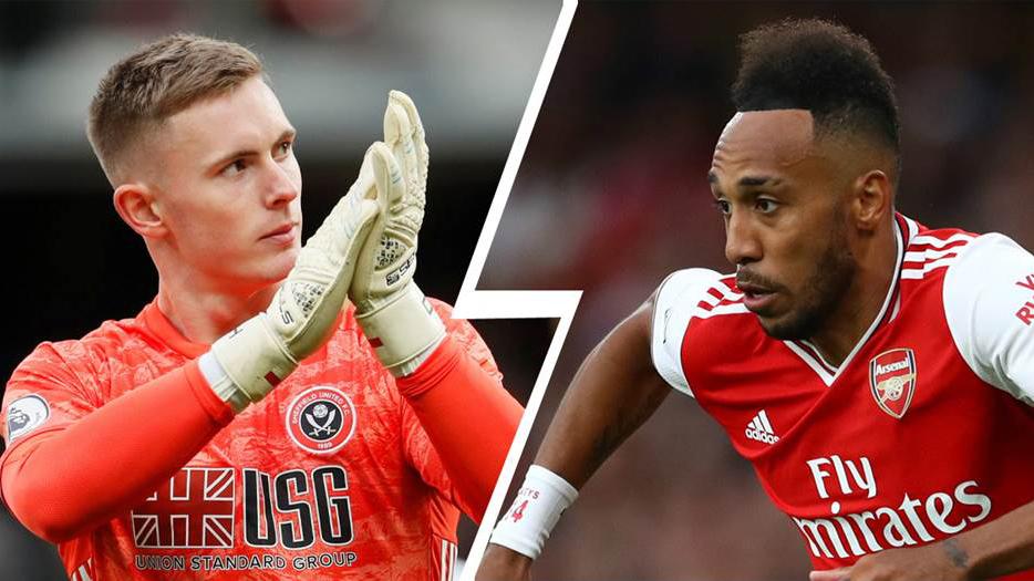 Chú thích Sheffield Utd đấu với Arsenal , kèo bóng đá, Arsenal, truc tiep bong da hôm nay, Sheffield Utd vs Arsenal , trực tiếp bóng đá, K+PM, K+PC, K+, xem bóng đá trực tuyến