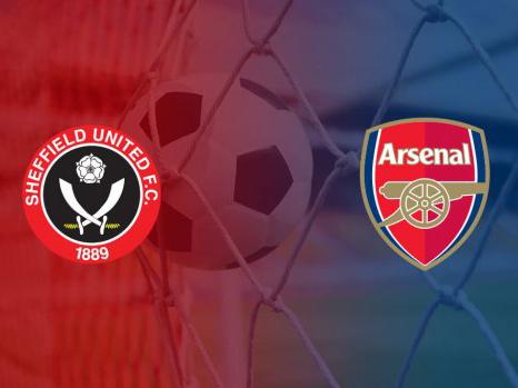 Soi kèo bóng đá: Sheffield Utd đấu với Arsenal (02h00 ngày 22/10). Trực tiếp K+, K+PM, K+PC