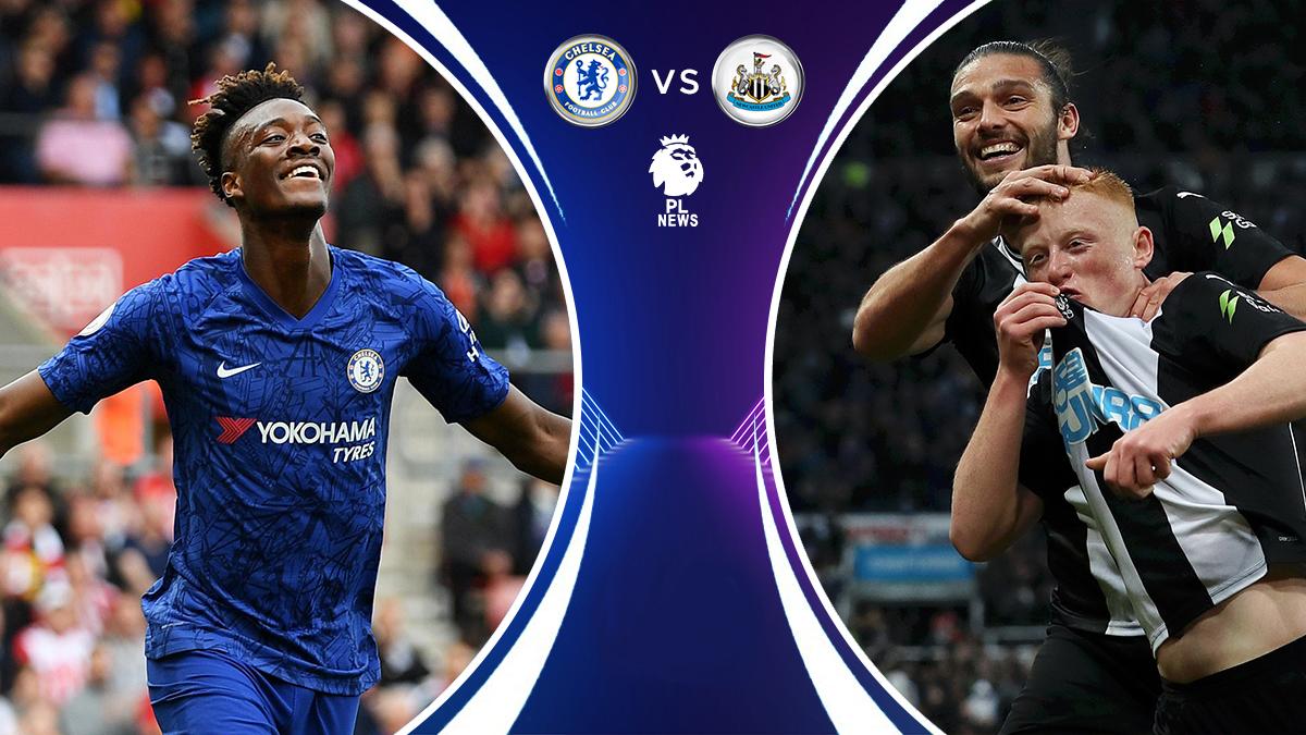 Chelsea đấu với Newcastle, kèo bóng đá, Chelsea, truc tiep bong da hôm nay,Chelsea vs Newcastle, trực tiếp bóng đá, K+PC, K+PM, K+, xem bóng đá trực tuyến