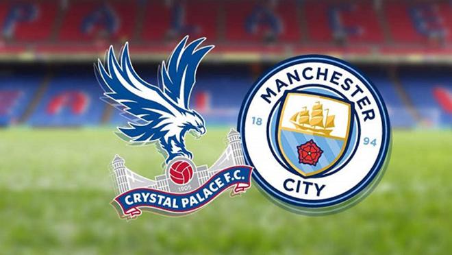 Crystal Palace đấu với Man City, kèo bóng đá, Man City, truc tiep bong da hôm nay, Crystal Palace vs Man City, trực tiếp bóng đá, K+PM, K+PC, K+, xem bóng đá trực tuyến