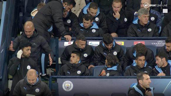 Pep Guardiola, John Stones, Man City, Manchester City, bóng đá, Champions League, cúp C1, Rodri, lịch thi đấu bóng đá, kết quả bóng đá