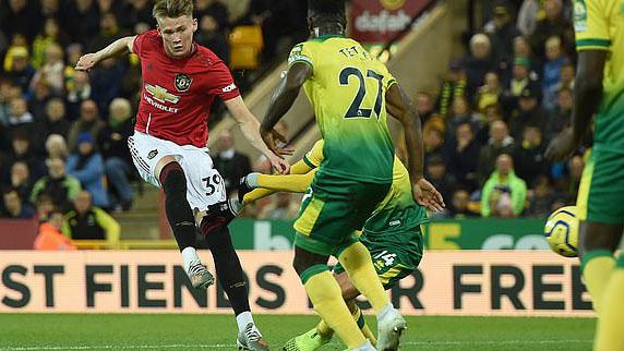 Ket qua bong da, kết quả bóng đá, ket qua bong da hom nay, Norwich vs MU, xem bóng đá trực tuyến, K+, K+PM, K+PC, BXH bóng đá Anh, kqbd