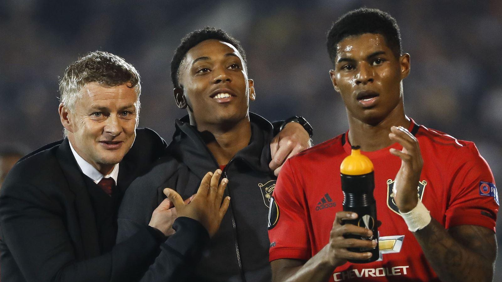 MU, Ket qua bong da, kết quả bóng đá Anh hôm nay, Norwich 1-3 MU, kết quả bóng đá hôm nay, kết quả MU đấu với Norwich, video clip Norwich 1-3 MU, kết quả bóng đá Anh
