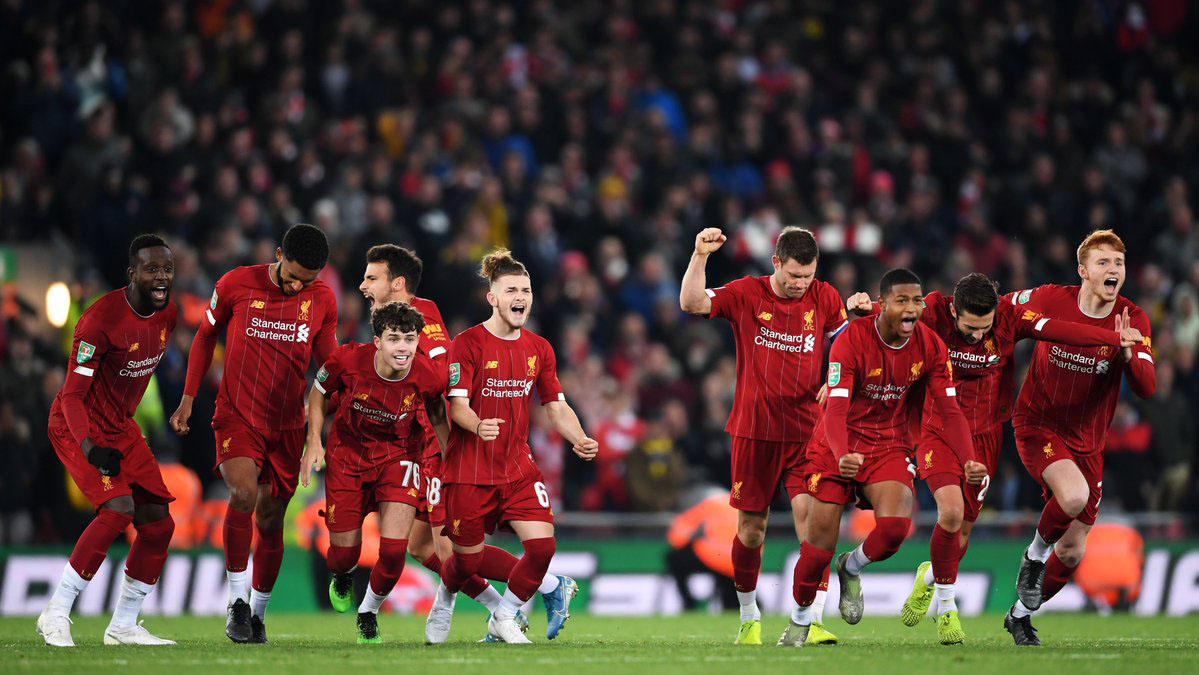 bong da, ket qua bong da hom nay, ket qua bong da, kết quả bóng đá, Chelsea đấu với MU, Liverpool vs Arsenal, Kết quả Cúp Liên đoàn Anh