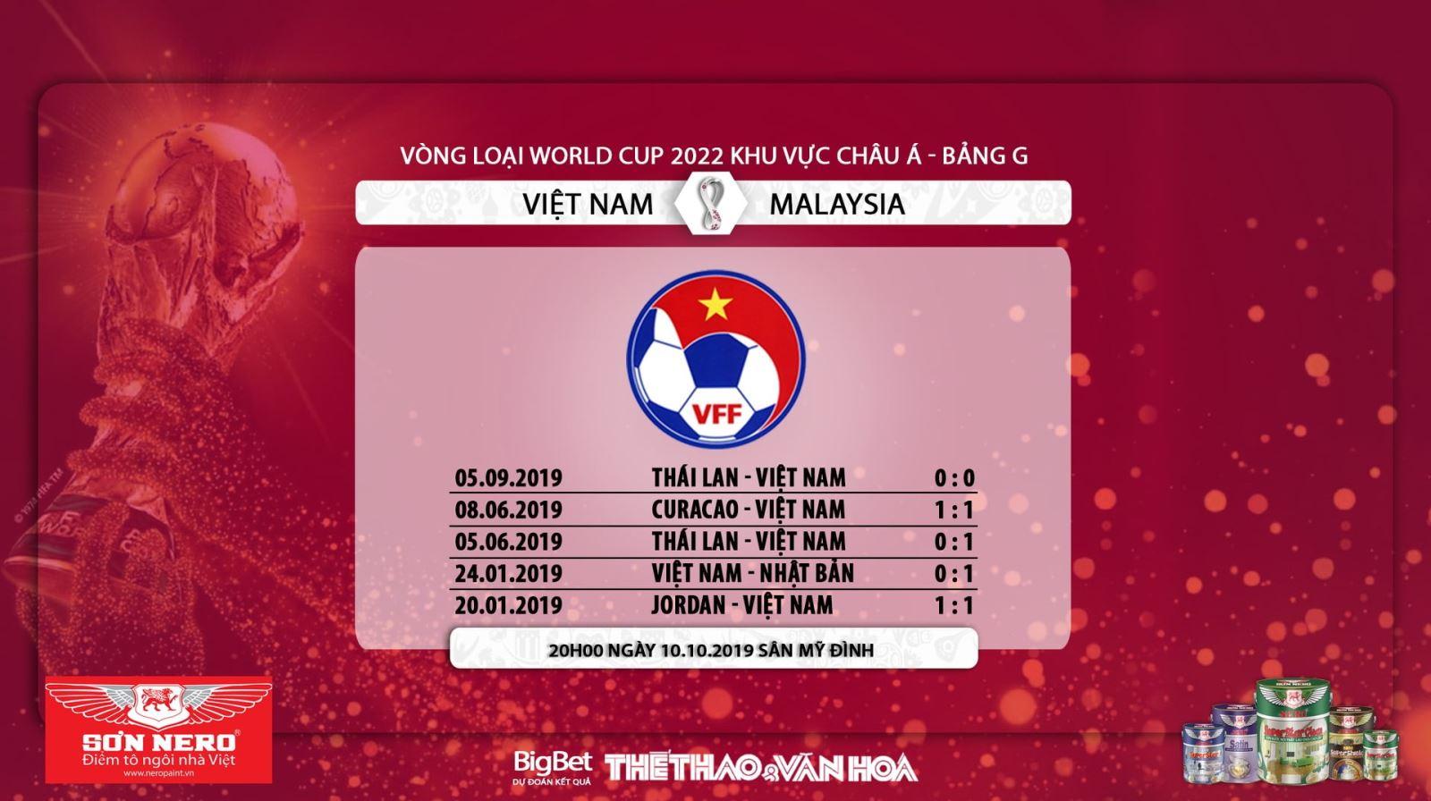 VTV6, VTV5, VTC1, VTC3, VTV6 trực tiếp, VTV6 truc tiep, VTC1 trực tiếp, VTC1 truc tiep, VTC3 trực tiếp, VTC3 truc tiep, trực tiếp bóng đá VTV6, truc tiep bong da VTV6, trực tiếp bóng đá VTC1, truc tiep bong da VTC1, trực tiếp bóng đá VTC3, truc tiep bong da VTC3, xem VTV6, xem VTC1, xem VTC3, xem VTV5