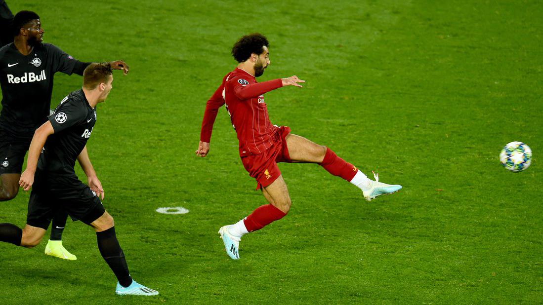 bong da, bóng đá, ket qua bong da, kết quả bóng đá, kết quả Barca vs Inter,  Barca vs Inter, Barcelona vs Inter, Liverpool, kết quả Cúp C1 châu Âu, Cúp C1 châu Âu, kqbd, Văn Hậu, Malaysia, MU,  SC Heerenveen