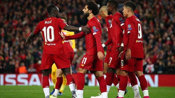 Racing Genk vs Liverpool, Genk đấu với Liverpool, trực tiếp bóng đá, nhận định Genk vs Liverpool, Cúp C1, Champions League